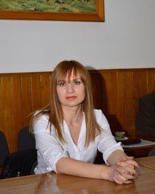 Rusu Elena Loredana