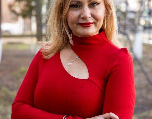 Ghelasă Elena Loredana