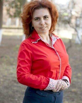Măcincă Adriana
