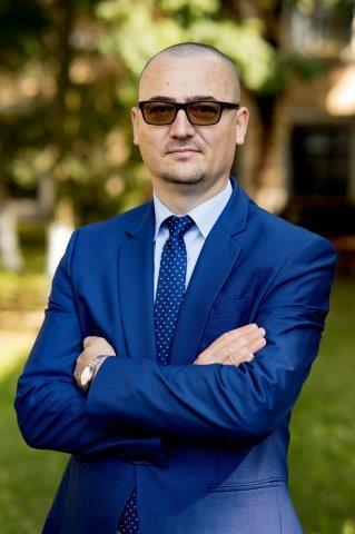 Barbu Ionel Cătălin