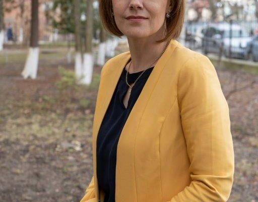 Abageru Elena Vasilica