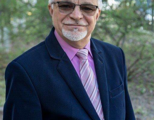Cruceanu Lucian Viorel