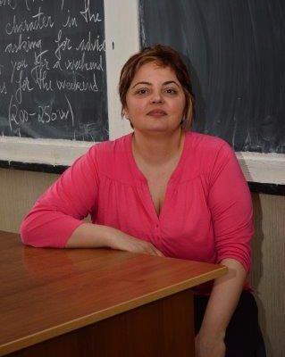 Dulhac Nona Cristina Cătălina