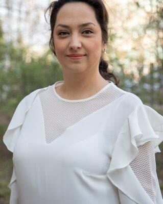 Droiman Oana-Maria