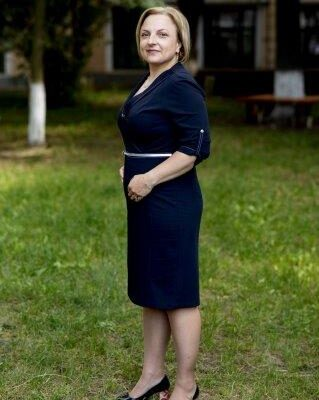 Constantinescu Anca-Elena