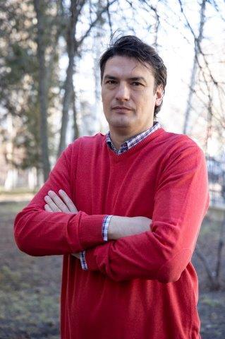 Pozinarea Remus Mihail