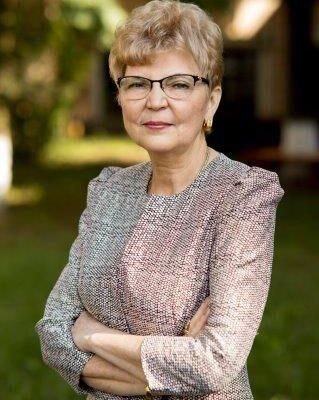 Rizan Tatiana